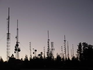 communication towers at Sandia Crest.jpg