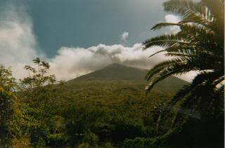 photo Stromboli.jpg