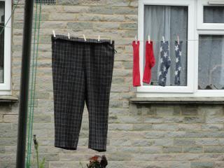 laundry on a clothesline.jpg