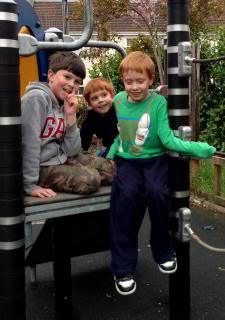 kids playing in Ireland.jpg