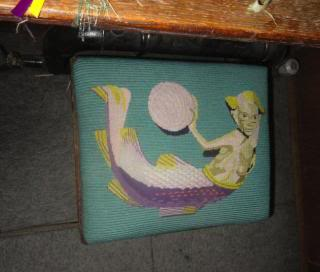 mermaid cushion.jpg